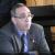 الفيديو الثاني: محاضرة الأستاذ عبد الرحيم بنحادة، ضمن سلسلة محاضرات تحت عنوان: تجارب أكاديمية في البحث التاريخي، ينظمها مختبر التاريخ والمجال والمجتمع والثقافة بالمعهد الجامعي للبحث العلمي.