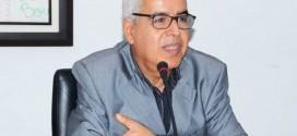 الأستاذ عثمان المنصوري يكتب: شؤون تاريخية 7، حرفان خفيفان على اللسان ثقيلان في الميزان: لا.