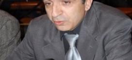 """قراءة في كتاب """"الأوبة والتاريخ، المرض والقوة والإمبريالية""""، تأليف شلدون واتس (3/3)، من إنجاز الأستاذ الحسن الغرايب."""