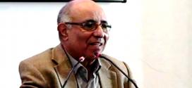 الأستاذ الطيب بياض يكتب: المودن .. رائد الكتابة التاريخية وخبير بوادي المغرب قبل الاستعمار
