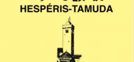 Annonce de la mise en ligne des fascicules 2-3 & 4 de Hespéris-Tamuda (2020).