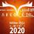 جائزة المغرب للكتاب في العلوم الإنسانية والترجمة، دورة 2020.