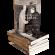 صدرت مؤخرا عن منشورات مؤسسة أرشيف المغرب الترجمة الإنجليزية لكتاب عن دير تومليلين للأستاذ جامع بيضا. وقد ترجمه من الفرنسية الأستاذ علي أزرياح، أستاذ زائر بجامعة الأخوين (إفران)، وحظيت الترجمة الإنجليزية بتقديم الأستاذ إدريس أوعويشة، الوزير المنتدب المكلف بالتعليم العالي والبحث العلمي. ومنذ أيام قليلة، تطوع بعض الباحثين للقيام بترجمة الكتاب إلى اللغة العربية.