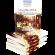 إصدار جديد: في بلاط مولاي إسماعيل، سفارة دو سانت – أمانس (أكتوبر 1682 – فبراير 1683)، وسفارة بيدو دو سانت – أولون (1693)، ترجمة الأستاذ حسن أميلي، مراجعة الأستاذ عبد الرزاق العسري.