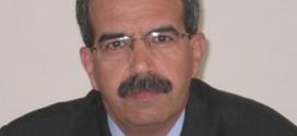 مقال للأستاذ محمد بوكبوط يتناول: جذور الخلاف المغربي الجزائري
