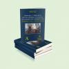 Annonce de la parution d'un ouvrage de Rachid El Houru et Manuela Marin : MEMORIA Y PRESENCIA DE LAS MUJERES SANTAS DE ALCAZAQUIVIR (MARRUECOS), Ediciones Univesidad Salamanca.