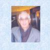بلاغ صادر عن عائلة الشهيد بن بركة إثر رحيل المرحوم الأستاذ عثمان بناني