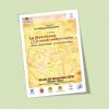 (Français) Organisation d'un Colloque International sur le thème : La Maurétanie et le monde méditerranéen.