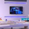 الأستاذ خالد بن الصغير ضيفا على برنامج مشارف.