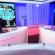 لقاء تلفزيوني مع الأستاذ الطيب بياض، ضمن حلقة من برنامج ثقافة بلا حدود حول كتبه الجديد الصحافة والتاريخ، على قناة Télé Maroc، يوم الأحد 27 أكتوبر 2019 على الساعة 19:00 مساء.