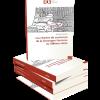 إصدار جديد للأستاذ محمد حمام:  LES CHARTES DE COUTUMES DE LA GASCOGNE GERSOISE AU XIIIe SIÈCLE