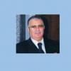 إعلان عن تنظيم لقاء تكريمي على شرف الأستاذ محمد اللبار