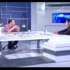الحلقة الكاملة لبرنامج مشارف الذي استضاف الأستاذ إبراهيم القادري بوتشيش