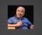 """تعميما للفائدة، نعيد نشر نص الحوار الذي أجراه الأستاذ عبد الأحد السبتي، مع عبد العالي دمياني، وسبق نشره في جريدة «الأحداث المغربية» في 19 أكتوبر 2016، تحت عنوان: """"المؤرخون المغاربة يترددون أمام الخوض في التاريخ القريب، ولا يساهمون في النقاش العمومي""""."""
