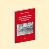 (Français) Nouvelle publication de Pr. Rahmoune El Houcine, Des nouvelles d'une antiquité commune du Maghreb, 2016.