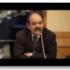 وفاة المؤرخ التونسي الكبير محمد الطاهر المنصوري