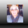 الأستاذة نجاة المـريني: عثمان بناني إنسانا