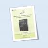 خميس الكتاب بالمكتبة الوطنية للمملكة المغربية: البحر الأبيض المتوسط، تاريخ للتقاسم، إشراف الأستاذ مصطفى الحسني إدريسي.