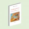 (Français) Rahmoune El Houcine, Amazighs ou Berbères entre les sources gréco-latines et arabes.