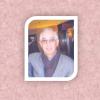 الموساوي العجلاوي، عثمان بناني كما عرفته.