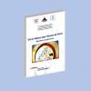 Nouvelle publication : Arts et métiers dans l'histoire du Maroc : Approches et comparaisons, coordination : Lahcen Ourri et Mohammed El Baraka.