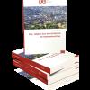 Nouvelle publication de Pr. Mohamed MEZZINE, Fès, retour sur une histoire en reconstruction.