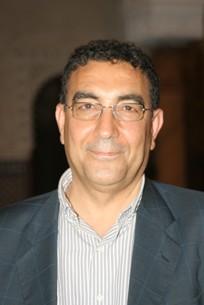 A.Elmouden