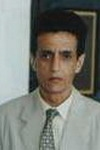 Alaioud