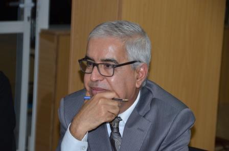 عثمان المنصوري