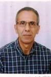 El_Mansour
