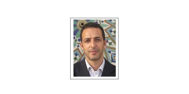 محمد ياسر الهلالي: اغتيال السلطان يوسف بن يعقوب المريني: قراءة في نصوص تاريخية ومناقبية لحادثة المنصورة