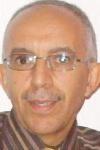Hamman_Abdelhafid
