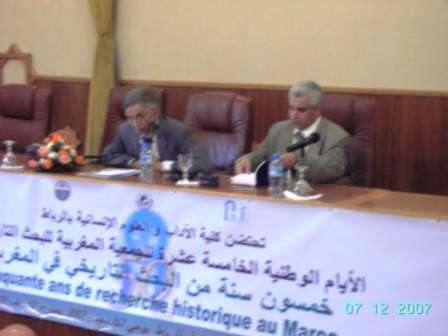 JN-Rabat-7-12-07-a