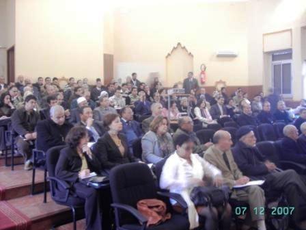 JN-Rabat-7-12-07-b
