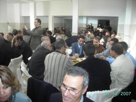 JN-Rabat-7-12-07-c