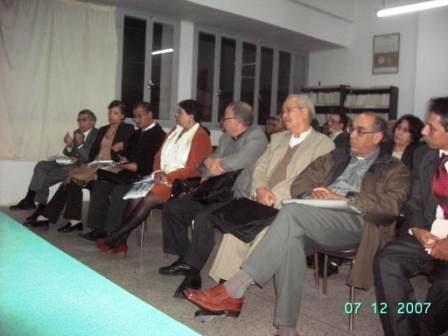 JN-Rabat-7-12-07-f