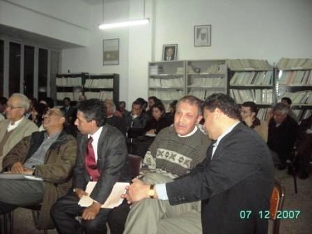 JN-Rabat-7-12-07-g