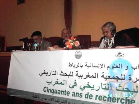 JN-Rabat-7-12-07-i