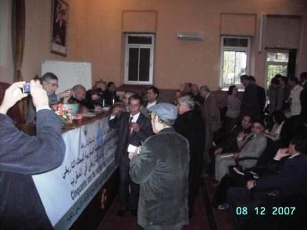 JN-Rabat-7-12-07-l