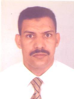 Mahfoud Asmhri-IRCAM