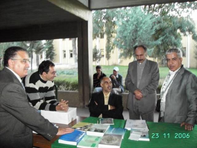Vente_des_publications_de_l_AMRH_a_Meknes